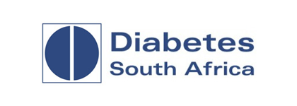 Diabetes of South Africa