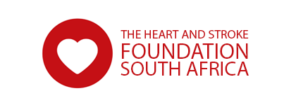 Heart and Stroke Foundation of South Africa